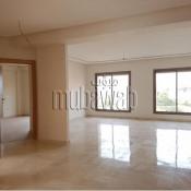 Casablanca, Appartement 4 pièces, 120 m2
