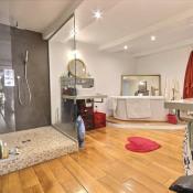 Location loft/atelier/surface Asnieres sur seine 2295€ CC - Photo 6