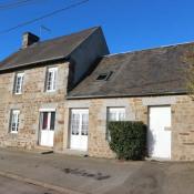 vente Maison / Villa 4 pièces Conde sur Noireau