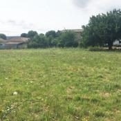 Terrain 415 m² Villefranche-sur-Saã´Ne (69400)