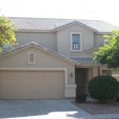 Phoenix, Maison / Villa 6 pièces, 250 m2