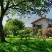 Marennes, Maison / Villa 5 pièces, 87 m2