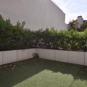 Paris 10ème, Wohnung 4 Zimmer, 106 m2