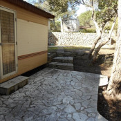 Vente terrain Frejus 65 000€ - Photo 5