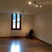 Moûtiers, квартирa 2 комнаты, 60 m2