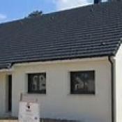 Maison avec terrain Caëstre 95 m²
