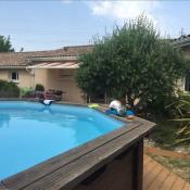vente Maison / Villa 6 pièces St Loubes