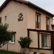 Vente maison / villa La Batie Neuve