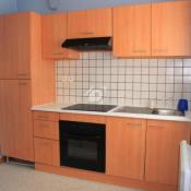 Faches Thumesnil, Apartamento 2 habitaciones, 38,44 m2