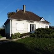 vente Maison / Villa 6 pièces Cinqueux