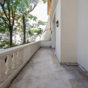 Deluxe sale apartment Neuilly sur seine 15000000€ - Picture 11