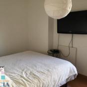 Сидон, Двухуровневая квартира 4 комнаты, 105,89 m2