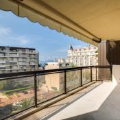 Cannes, Apartamento 3 assoalhadas, 86 m2