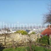 Sale house / villa Fecamp 179600€ - Picture 1
