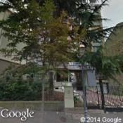 Location Bureau Les Lilas 0