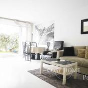 Puteaux, Appartement 2 pièces, 52 m2