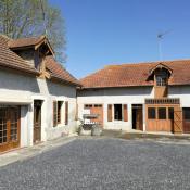 Arzacq Arraziguet, Maison / Villa 4 pièces, 128 m2