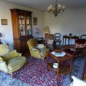 vente Appartement 3 pièces Caluire et Cuire