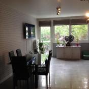 vente Appartement 4 pièces Lys-Lez-Lannoy