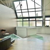 Chalon sur Saône, Maison de ville 10 pièces, 430 m2
