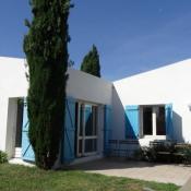 Vente maison / villa Dommartin