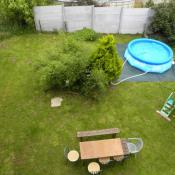 Sale house / villa St brandan 97000€ - Picture 8