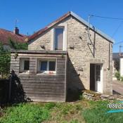 vente Maison / Villa 3 pièces Boudreville