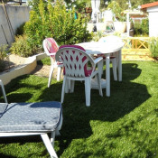 Sale site Frejus 79 000€ - Picture 10