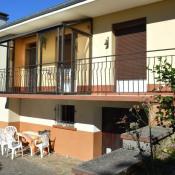 vente Maison / Villa 5 pièces Baraqueville