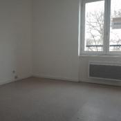 location Appartement 3 pièces St Priest en Jarez