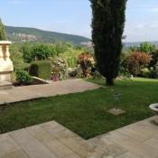 vente Maison / Villa 7 pièces Saint-Romain-Au-Mont-d'Or