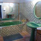 Location appartement Sete 550€ CC - Photo 5