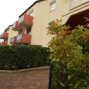 Neuville sur Saône, Appartement 3 pièces, 67,36 m2