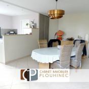 Sancé, Maison / Villa 4 pièces, 136 m2