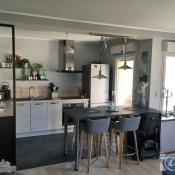 Ouistreham, Apartment 2 rooms, 53 m2