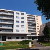 Schiltigheim, квартирa 2 комнаты, 66,8 m2