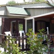 vente Maison / Villa 6 pièces Mejannes le Clap