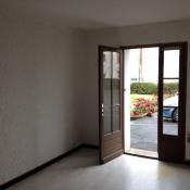 location Appartement 3 pièces Aigrefeuille d Aunis