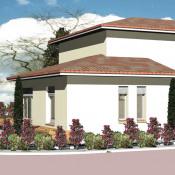 Maison 5 pièces + Terrain Saint-Cyprien