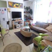 Grasse, Apartamento 3 assoalhadas, 44,89 m2
