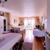 vente Maison / Villa 9 pièces Dijon