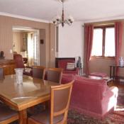 vente Maison / Villa 15 pièces Fourneaux