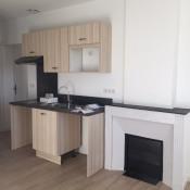 Saint Jeannet, Apartamento 2 assoalhadas, 26,93 m2