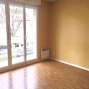 Angers, Appartement 2 pièces, 48 m2