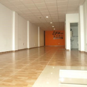 Las Palmas de Gran Canaria, 200 m2