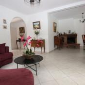 vente Maison / Villa 5 pièces Vitrolles