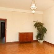 Gabarret, Maison de ville 4 pièces, 97 m2