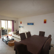 Vente appartement Frejus 189 000€ - Photo 1