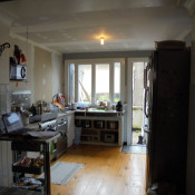 Montfort en Chalosse, Maison / Villa 6 pièces, 126 m2