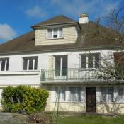 vente Maison / Villa 8 pièces Migennes